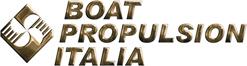 Boat Propulsion Italia